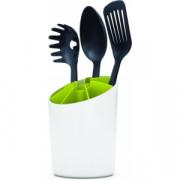 Посуда и все для кухни