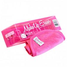 Полотенце для снятия макияжа Makeup Eraser