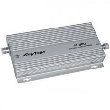 Репитер AnyTone AT-600
