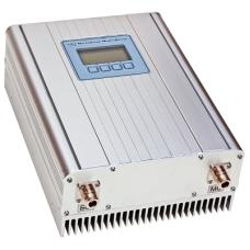 Репитер PicoCell E900/2000 SXA