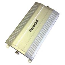 Репитер PicoCell E900/2000 SXB