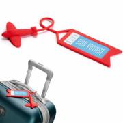Путешествия и спорт